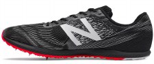 New Balance Cross Country Spike