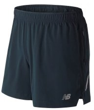 New Balance Impact 5in Short