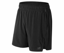 New Balance Transform 2-in-1 Short
