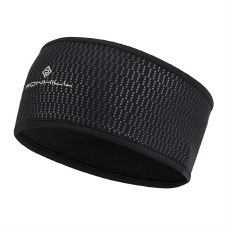 Ronhill Night Runner Headband