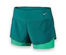 Nike Rival 2-in-1 Short