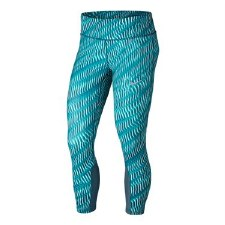 Nike Power Epic Capri