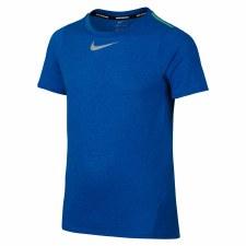 Nike Boys Tee Boys S