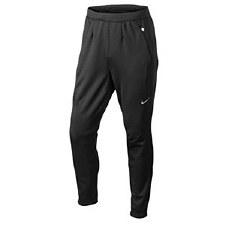 Nike Dri-Fit Pant