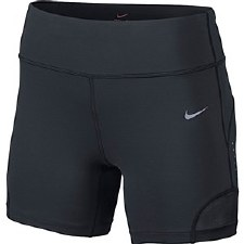 Nike Epic Lux Short L