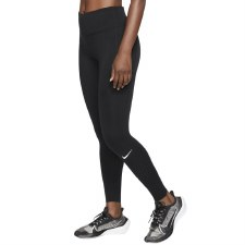 Nike Epic Luxe Tights