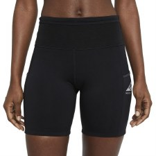 Nike Epic Luxe Trail Running Shorts