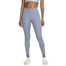 Nike Epic Faster 7/8 Tight
