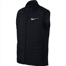 Nike Essential Run Vest