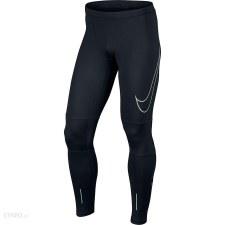 Nike Essential Run Tight