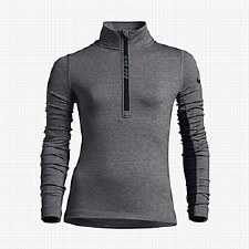 Nike Girls Hyprwarm Top Girls