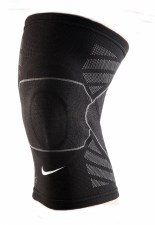 Nike Knee Sleeve one XL