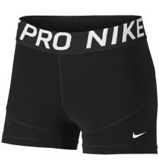 Nike Pro 3in Short