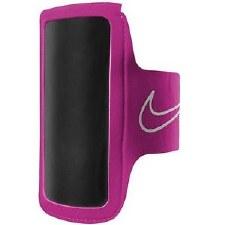 Nike Purple Phoneholder