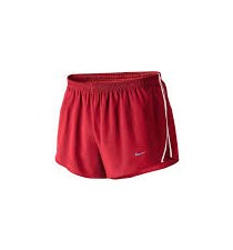 Nike Miler Split Shorts