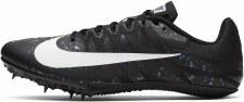 Nike Rival S 9 Blk