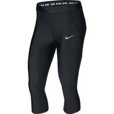 Nike Speed Capri