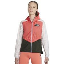 Nike Shield Trail Jacket