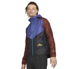 Nike Windrunner Trail Jacket