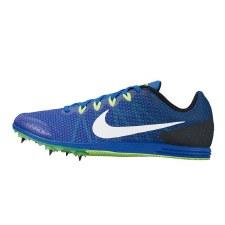 Nike Zoom Rival D