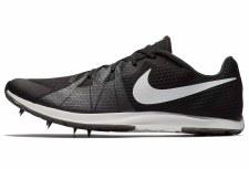 Nike Zoom Rival XC Black