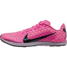 Nike Zoom XC Pink