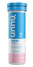 Nuun Active Strawberry