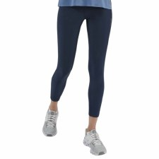 On Running Active Tights