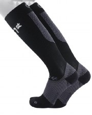OS1st Compression Sock