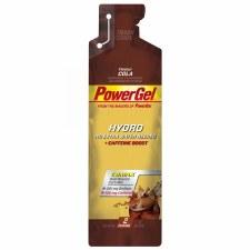 Powerbar Hydro Cola