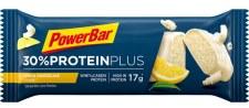 Powerbar Protein Cheesecake