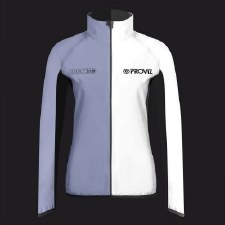 Proviz Running Jacket Ladies