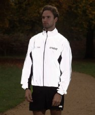 Proviz Running Jacket Men's