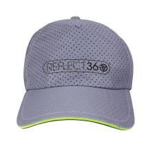 Proviz Running Cap