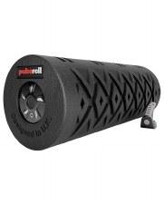 Pulseroll Massage roller