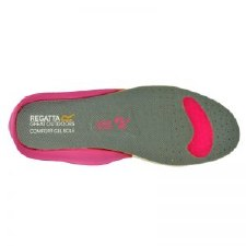Regatta Comfort Footbed 5-6.5