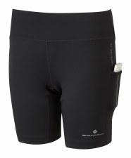 Ronhill Tech Revive Stretch Short