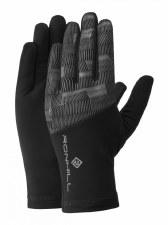 Afterlight Glove