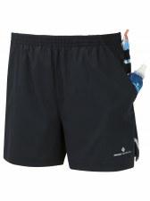 Ronhill Stride Cargo Shorts
