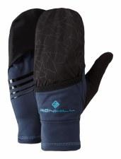 Ronhill Flip Glove