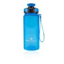 Ronhill H20 Bottle