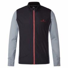 Ronhill Tech Hyperchill Jacket