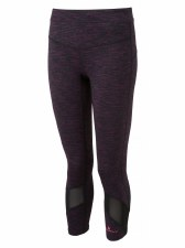 Ronhill Infinity Crop Tight
