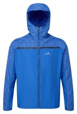 Ronhill Afterlight Jacket