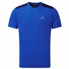 Ronhill Life SS Tee