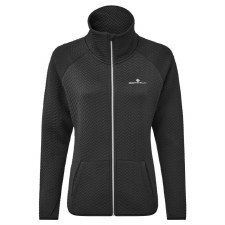 Ronhill Life Zest Jacket