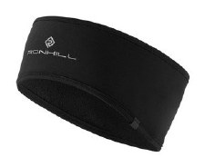 Ronhill Matrix Headband