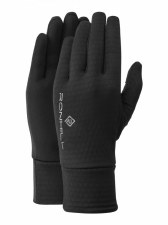 Ronhill Matrix Run Glove
