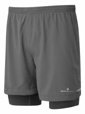 Ronhill Momentum Twin Short
