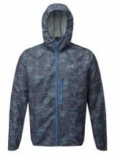 Ronhill Momentum Windchill Jacket